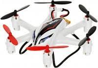 <b>WL Toys Q292G</b> – купить мини-дрон, сравнение цен интернет ...