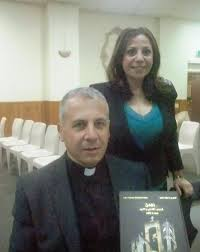 al ghorba ehden paradise s book by rev fr youhanna makhlouf ehden paradise s book by rev fr youhanna makhlouf marcelle mansour
