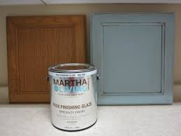 Painted Glazed Kitchen Cabinets Painting And Glazing Kitchen Cabinets Roselawnlutheran