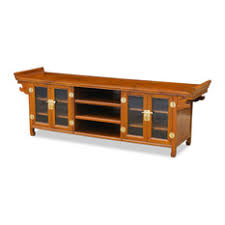 china furniture and arts rosewood altar style media cabinet storage cabinets asian style furniture korean antique style 49
