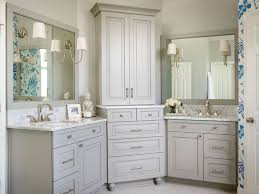 bathroom features gray shaker vanity:  ideas about corner bathroom vanity on pinterest corner vanity bathroom vanities and bathroom vanity with sink