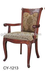 learn more at i01ialiimgcom villa bedroom chairs275 chair wooden furniture beds