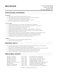 mortgage closer resume examples to inspire you eager world loan underwriter mortgage closer resume examples to inspire you professional sample resume for mortgage closer job position