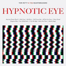 """HYPNOTIC MEME"""" IN NEW ALBUMS FROM CLASSIC ROCK BANDS—WHAZZUP ... via Relatably.com"""