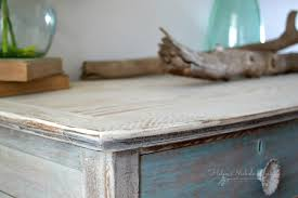 white coastal furniture beachy wood plank dresser helen nichole designs milk paint white washed furniture bedroommarvelous conference chair ikea office pes gorgeous