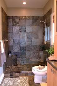 pics of bathroom designs: great ideas for small bathroom designs stunning small bathroom ideas with walk in shower