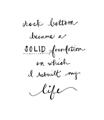 That ARThletic Girl — One of my favorite JK Rowling quotes!