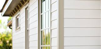 superb types of exterior siding along inexpensive article article types woods