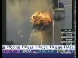 UNRELEASED LIVE LEAK Amateur 911 Video Crash Footage 9 11 ...