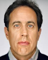 Chris Brown Was The Intended Target – Video Proof: Jerry Seinfeld. By admin; 26 August, 2014; No Comments - Jerry-Seinfeld