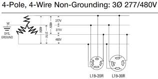 volt phase wiring image wiring diagram how to wire 3 phase on 480 volt 3 phase wiring