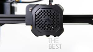 2021 Best Budget <b>3D Printers</b> (February) | All3DP