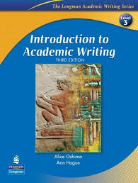 Experienced academic help you over the web customised shop essay     conflits culturels org