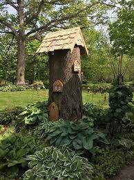 <b>Tree</b> Stump Ideas That Will Blow You Away - Bob Vila