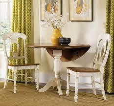sexy furniture design ideas with retro architecture cream carpet laminate floor round classic wooden white chair architectural mirrored furniture design ideas wood