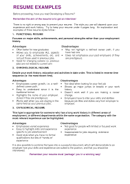 great resume writing format career objective  datalogic coresume