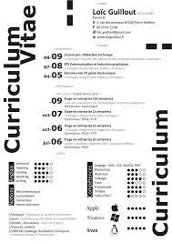 my curriculum vitae by ~flaterie on curriculum vitae my curriculum vitae by ~flaterie on