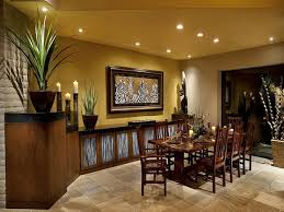 dining room wall decorating ideas: ideas for dining room walls dining room walls decorating ideas room decorating ideas amp home