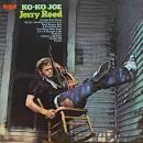Ko-Ko Joe