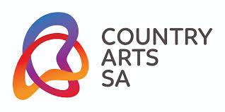 artploy art jobs arts cultural facilitator country arts sa