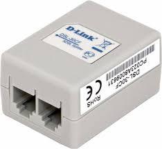 Сетевой адаптер <b>D</b>-<b>Link</b> Ethernet <b>DSL</b>-<b>30CF</b>/<b>RS</b> — купить в ...