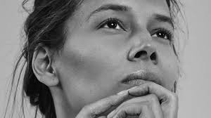 Rhiannon Giddens and What Folk Music Means | The <b>New</b> Yorker