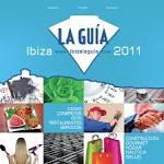 La Palma Aktuell Täglich frische Nachrichten von einer kleinen