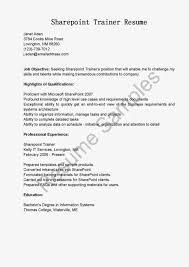 gis expert resume coverletter for job education gis expert resume geographic information systems gis specialists resume hospice nurse resume resume nursing student resume