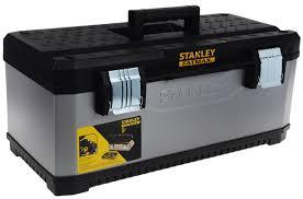 <b>Ящик для инструментов STANLEY</b> — купить в интернет ...