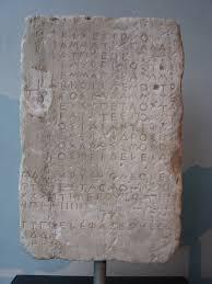 <b>Ancient</b> Greek - Wikipedia