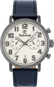 Наручные <b>часы</b> кварцевые <b>мужские Timberland TBL</b>.15405JSQS ...