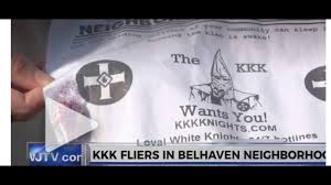 kkk able to capitalize on drama in mississippi in regards to kkk able to capitalize on drama in mississippi in regards to coming election