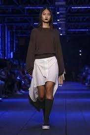 <b>DKNY</b> Ready To Wear Spring <b>Summer 2017</b> New York | Fashion ...