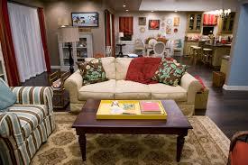 barn living room ideas decorate: pottery barn living room pottery barn living room colors pottery barn inspiration