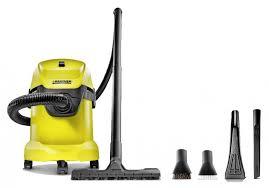 <b>WD 3 Car</b> *EU-II, <b>Kärcher</b> - Private Consumer Vacuum Cleaners