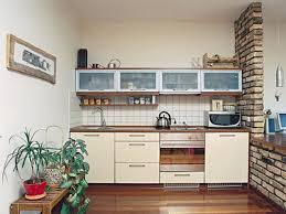 Apt Kitchen Top Kitchen Cabinets For Small Apartment Space Small Kitchen Gallery