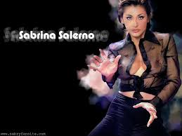 Image result for sabrina salerno