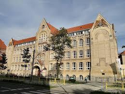 Università tecnologica della Pomerania Occidentale