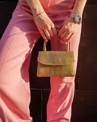 <b>CORE</b> STORE - Модная <b>женская сумка</b> – необходимое условие ...