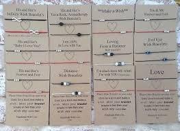 Couples/ His & <b>Her's Wish</b> bracelet & charms,Lava, Stars,infinity ...