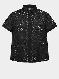 <b>Блузки Блузка</b> Alce - <b>Блузки</b>