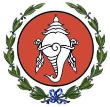 Image result for velu thampi