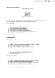 resume examples  resume skills and abilities example resume format        abilities and skills resume examples  functional legal resume for career profile with professional strength and professional experience