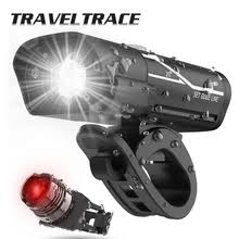 Hot promotions in <b>usb bike lights</b> on aliexpress