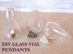 cet article nest pas disponible blown glass bottle pendant