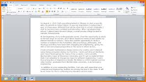 how to start a personal statement case statement  7 how to start a personal statement