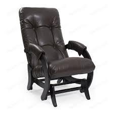 <b>Кресло</b>-<b>качалка Мебель Импэкс Модель</b> 68 Dundi 112 — купить ...