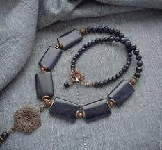 colares de cortiça | бижутерия 2 | Pinterest | <b>Cork</b>