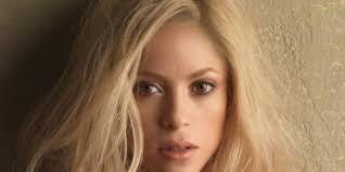 <b>Shakira</b> - <b>Music</b> on Google Play