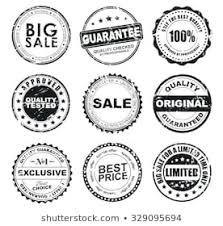 Round Stamp: изображения, стоковые фотографии и векторная ...